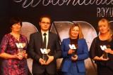 Gala Wolontariatu w Legnicy, wręczono statuetki [ZDJĘCIA]