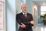 Prof. Adam Maciejewski to najlepszy chirurg rekonstrukcyjny na świecie!