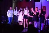 VII Koncert Muzyki Filmowej w Grudziądzu [wideo, zdjęcia]