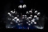 Metallica Warszawa 2019 na Stadionie Narodowym. WorldWired Tour - bilety, mapa, parkingi [ZDJĘCIA, WIDEO]