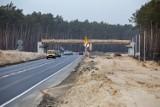 Przetarg na budowę S10 między Bydgoszczą a Toruniem ogłoszony - kiedy rozpocznie się budowa?