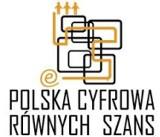 Latarnicy Polski Cyfrowej. Szukają latarników, pomagają seniorom poruszać się w sieci