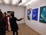 Salon Wiosenny w Galerii Sztuki Współczesnej w Opolu. Poznaliśmy laureatów