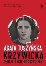 Poetka, feministka, królowa. Portrety kobiet wśród marcowych nowości literackich
