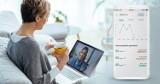 Darmowa aplikacja mobilna pomoże przygotować się do e-wizyty u lekarza