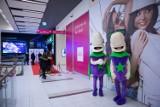 Tarnów. Otwarcie Cinema 3D dla VIP-ów [ZDJĘCIA]