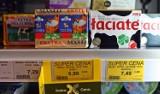 Jesienią ceny masła znów poszybują w górę!