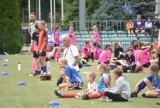 Malbork. KKPN Olimpico świętował swoje 10-lecie podczas turnieju z zaprzyjaźnionymi drużynami