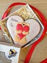 Ciasteczkowa Czarodziejka - magia smaków