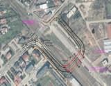Tunel pod torami kolejowymi w Lublińcu coraz bliżej. Ma zlikwidować uciążliwe korki w mieście