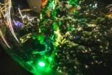 Charytatywne oblicze Jarmarku Bożonarodzeniowego w Gdańsku. Ponad 60 tys. zł na rzecz Fundacji Hospicyjnej