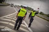 Niemal 2,5 promila w 6. miesiącu ciąży. Policjanci zatrzymali 30-letnią kobietę na drodze S3, na obwodnicy Gorzowa