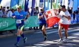 Ponad 1000 zawodników na mecie 30. Półmaratonu Signify Piła. Zobaczcie cz. 2 zdjęć