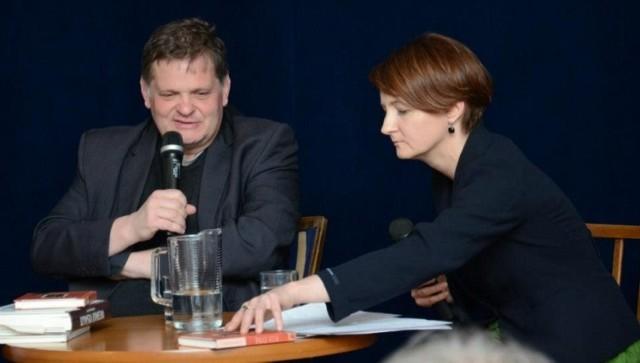 Marzena Bomanowska