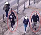 Kto rozpoznaje? Policja prosi o pomoc w ustaleniu tożsamości tych osób