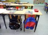 Trójmiejskie szkoły dostaną 60 milionów złotych