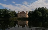 Zamki, dworki i pałace na Mazowszu. Idealne miejsca na weekendową wycieczkę