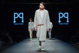 Fashion Week 2014 w Łodzi: pokaz kolekcji Ptashnik [ZDJĘCIA]