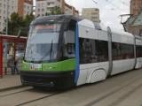 Można jeździć komunikacją miejską w Szczecinie z biletem POLREGIO! Na jakich zasadach?
