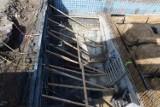 Ruszyła przebudowa basenu odkrytego w Wolbromiu