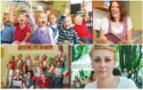 Przedszkole na medal: Żabki z Mszczyczyna wciąż liderem wśród grup przedszkolnych