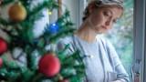 Jak sobie radzić z samotnością w Boże Narodzenie? Święta solo nie muszą być katorgą