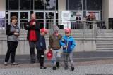 70 lat Polskiego Związku Niewidomych. Ta organizacja nie tylko rehabilituje, ale i edukuje