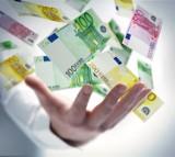 Praca w Niemczech ciągle opłacalna. Te zawody zarobią duże pieniądze za granicą. Stawki godzinowe fachowców
