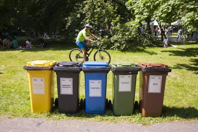 Nowelizacja ustawy śmieciowej weszła w życie 6 września 2019 r.