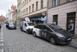 Koronawirus w Radiu Pik! Toruńska redakcja od dwóch tygodni sparaliżowana
