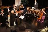 Koncert Noworoczny w Radomsku 2020. Przypominamy występ Orkiestry Solistów Wiedeńskich [ZDJĘCIA, FILM]