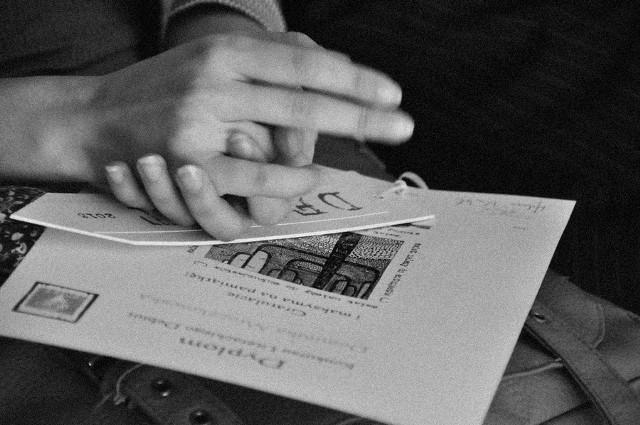 27. Konkurs literacki Debiut rozstrzygnięty