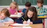 Zachodniopomorski ZUS wypłacił wyprawki szkolne dla 129 tys. dzieci