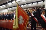 Wielkimi krokami zbliża się inauguracja roku akademickiego w bielskiej ATH
