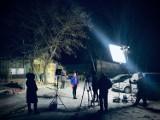 """Ekipa programu """"Nasz nowy dom"""" nagrywała w Kaliszu. Jedna z rodzin zyska """"nowy"""" dom"""