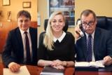 W Żorach ogłoszono już konkursy na stanowiska pełnomocnika prezydenta. Doradcom kończą się umowy