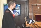 Pleszew. Prokurator chce więzienia dla oskarżanego o pedofilię księdza Arkadiusza H. Wyrok zostanie ogłoszony 8 marca