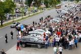 Legia rozjechała Podbeskidzie 5:0 (zdjęcia)