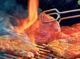 KONKURS: wyślij przepis na danie z grilla i wygraj 2500zł oraz super sprzęt!