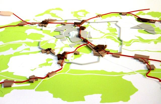 Mazowszanie wybiorą 24 miejsca, które znajdą się na szlaku ich gry (zdj. ilustracyjne)