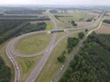 Ekspresówką do Białegostoku. Ruszył przetarg na budowę kolejnych 40 km S19: od Międzyrzeca Podlaskiego do Kocka. Kiedy pojadą nim kierowcy?