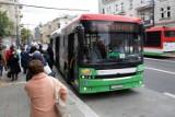 """Lublin: Autobusy wjadą do """"podmiejskiej"""" strefy. Pasażerowie zapłacą więcej. Ale jest sposób, aby trochę oszczędzić. Podpowiadamy jak"""