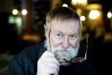 Jerzy Bralczyk: Mieszkałem przez lata w Krakowie, do tej pory za nim tęsknię