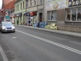 Strajk służb komunalnych w Międzyrzeczu?! I to w przeddzień majówki? Nie do pomyślenia