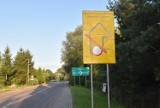 Skrzyszów- Łękawica. Most na Wątoku pod Tarnowem zostanie rozebrany. Kierowców czekają utrudnienia w ruchu i objazdy