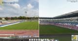 Nowy stadion Zabrze. Budowa na finiszu. Jak przebiegała [TAK BYŁO, TAK JEST]