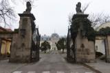 Co z pięknym pałacem w Trzebiechowie? Miałby tu powstać hotel z restauracją a nawet muzeum sztuki i archeologii. Na razie jednak cisza...