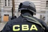 CBA zatrzymało w Szczecinie dziewięć osób, w tym słynnego szczecińskiego restauratora