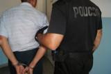 Gilowice: Znęcał się nad 85-letnią matką – trafił za kratki