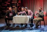 Polska Noc Kabaretowa 2021 w Radomiu. Sprawdź, kto się pojawi w niedzielę na deskach Amfiteatru! (ZDJĘCIA)